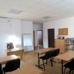KS Language Centre Timisoara 1