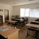 KS Language Centre Timisoara