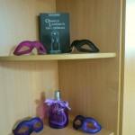 KS Language Centre Timisoara 3