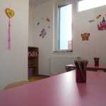KS Language Centre Timisoara - cursuri engleza copii