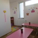 KS Language Centre Timisoara - cursuri germana copii