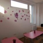 KS Language Centre Timisoara - sala cursuri de limba engleza copii