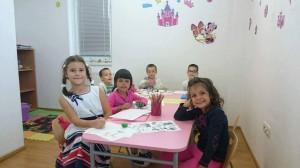 cursuri-de-engleza-copii