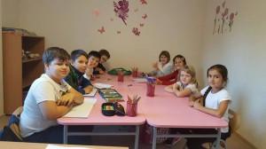 cursuri-engleza-copii-timisoara-3