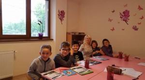 cursuri-germana-copii-timisoara-2