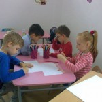 cursuri-limba-engleza-copii-timisoara