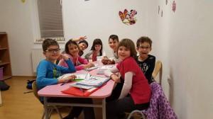 cursuri-pentru-engleza-copii-timisoara-2