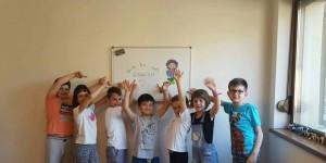 cursuri-pentru-engleza-copii-timisoara