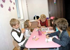 cursuri-pentru-engleza-copii-timisoara-4