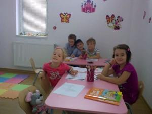 cursuri-pentru-engleza-copii-timisoara-grup