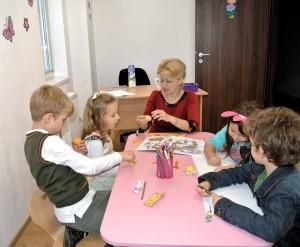 cursuri-pentru-engleza-copii-timisoara-julia