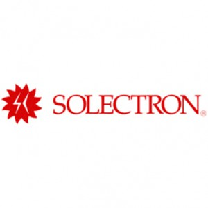 solectron